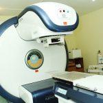 radiologi-2