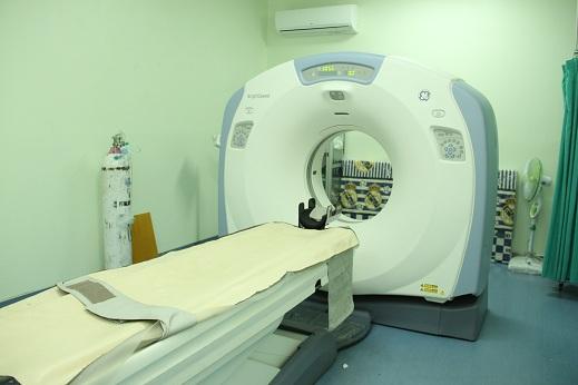 radiologi-4