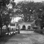 rumah-sakit-saiful-anwar-1930-681x315-1-681x315