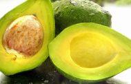 Cara Cepat Turunkan Kolesterol Secara Alami