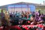 Kunjungan Studi Banding RSUD Kab. Buleleng ke RSUD Dr. Saiful Anwar Malang