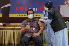 Vaksinasi-COVID19_2