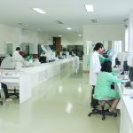laboratorium-6