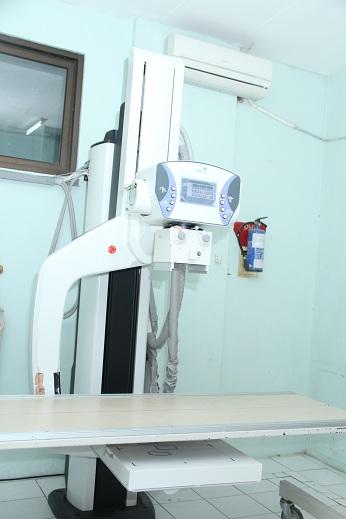 radiologi-3
