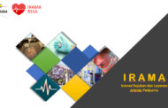 RSSA dalam FINALIS TOP 45 Kompetisi Inovasi Pelayanan Publik (KOVABLIK) Provinsi Jawa Timur 2019